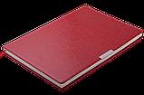 Ежедневник датированный 2021 SALERNO A4, фото 2