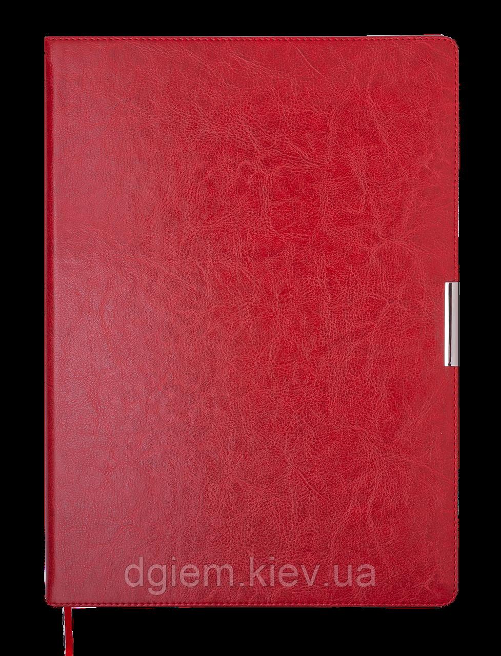Щоденник датований 2020 SALERNO A4