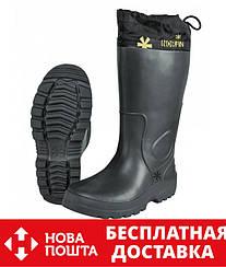 Сапоги зимние Norfin LAPLAND -30° 13970