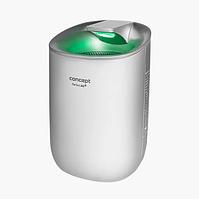 Осушитель воздуха Concept Ov1100 Perfect Air