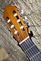 Гитара классическая Stagg С440 M NAT (комплект), фото 8