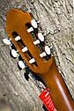 Гитара классическая Stagg С440 M NAT (комплект), фото 9