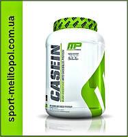 MusclePharm Combat 100% Casein 1800 г