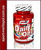 Amix Nutrition Daily One 60 таб.