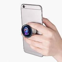 Попсокет (Popsockets) тримач для смартфона БТС (BTS) (8754-1067)