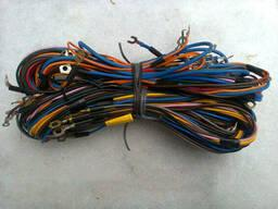 Проводка ЮМЗ 45-3700010-Е