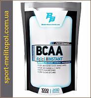 Bodybuilding.com Instant ВСАА 4:1:1 1000 г