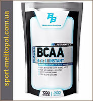 Bodybuilding.com Instant ВСАА 4:1:1 500 г