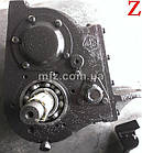 Механізм зворотного ходу 40810-1706010-30, 4014М-1706010