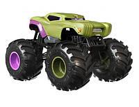 Hot Wheels® Monster Trucks Hulk GJG69 Монстер Трак Хот Вилс Хот Вілс Mattel Hot Wheels