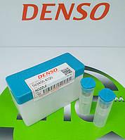 Распылитель дизельной форсунки 093400-8720 ( DLLA 148 P 872 ) ( 6980536 Delphi )  DENSO