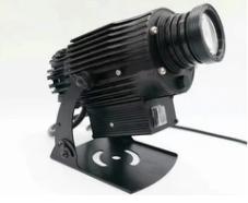 Гобо проекторы для внешнего и внутреннего применения