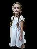 Платье для девочки Boboli DK494/000 рост 116, фото 3