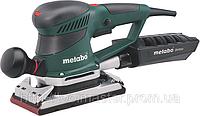 Плоскошлифовальная машина Metabo SRE 4350 TurboTec