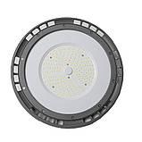 Светильник светодиодный для высоких потолков ЕВРОСВЕТ 200Вт 6400К EB-200-04 20000Лм LINER, фото 3