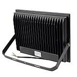 Прожектор світлодіодний ЕВРОСВЕТ 200Вт 6400К EV-200-504 PRO 18000Лм, фото 2