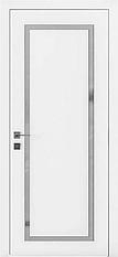 Межкомнатная дверь RODOS CORTES PORTO (2)