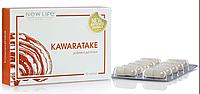 Kawaratake / Каваратаке 20 капсул в блистере