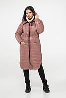 Куртка (Пудра), фото 1
