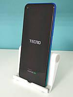 БУ Смартфон Tecno Spark 5 Pro 4/64GB Ice Jadeite, фото 2