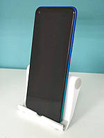 БУ Смартфон Tecno Spark 5 Pro 4/64GB Ice Jadeite, фото 4