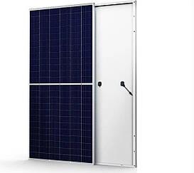 Trina Solar 495 Вт солнечная панель TSM-DE18M(II) 495M монокристаллическая