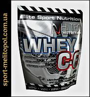 Hi Tec Nutrition Whey C 6 1000 г