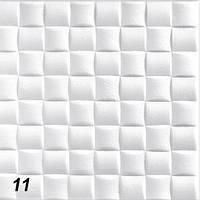 Плиты потолочные Romstar №011