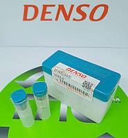 Распылитель дизельной форсунки 093400-9320 ( DLLA 148 P 932 ) DENSO