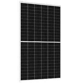 Солнечная батарея Risen 410Вт моно, RSM144-6-410M 9BB JAGER
