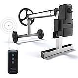 Автоматическое наматывающее устройство Kokido CR50+CR43BX/EU, фото 2