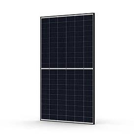 Солнечная батарея Risen RSM120-340M-HS/9bb/PR монокристалл