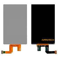 Дисплей (LCD) LG D280, D280N, D285 Optimus L65 Original