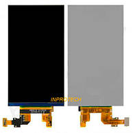 Дисплей (LCD) LG L90, D405, D410, D415 Original
