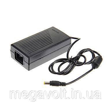 Блок питания (пластиковый) 120W 12V (10A)