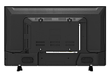 Телевизор COMER 24 Smart E24 DM1100 (Смарт телевизор Комер Андроид), фото 3