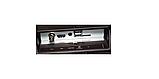 Телевизор COMER 24 Smart E24 DM1100 (Смарт телевизор Комер Андроид), фото 5