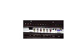 Телевизор COMER 24 Smart E24 DM1100 (Смарт телевизор Комер Андроид), фото 6