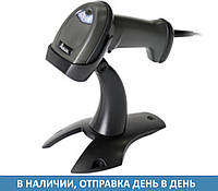 Сканер штрих-кода Argos AS-8060