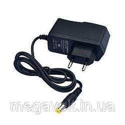 Сетевой адаптер 5W 5V (1A)