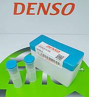 Распылитель дизельной форсунки 093400-9700 ( DLLA 155 P 970 ) DENSO