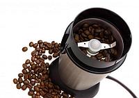 Запчасти для кофемолок