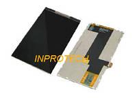 Дисплей (LCD) LG P920 Optimus 3D Original