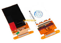 Дисплей (LCD) LG G1800 Original