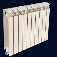 Радиатор CALOR Биметал 500/100