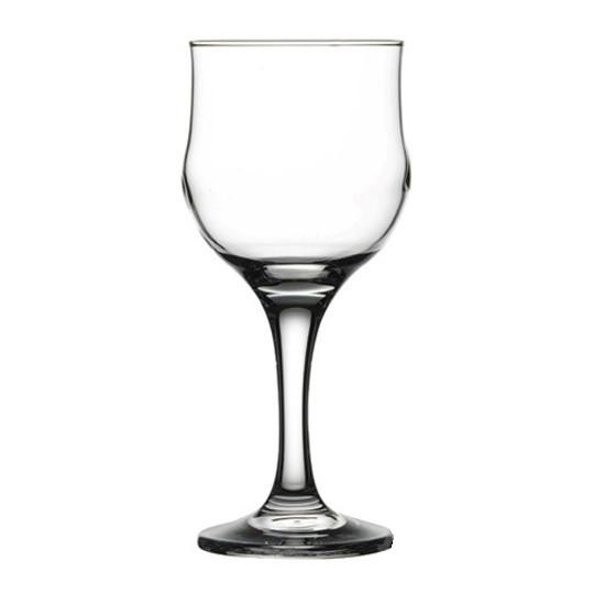 Набор бокалов для вина  Pasabahce Tulipe 240мл 6шт.