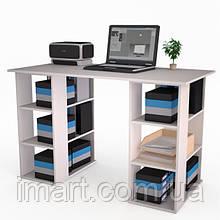 Письменный стол MS 105 NEPTUNE