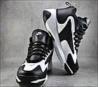 Зимние кроссовки Nike Zoom 2020, фото 8