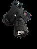 Налобный фонарь BL T32 -P50 2*18650 battery, фото 2