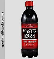 ActivLab Master Drink 500 мл